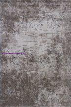 Ber Miami 0126 Bézs 140X190Cm  Szőnyeg