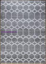 Ber Aspe 1167 Szürke 120X180Cm Szőnyeg