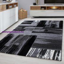 Ay lima 1350 szürke 80x150cm egyedi szőnyeg