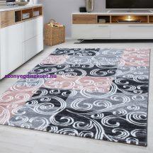Ay Toscana 3130 pink 200x290cm modern szőnyeg akciò