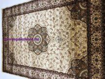 Aladin Krèm 6972 120X170Cm Klasszikus Szőnyeg