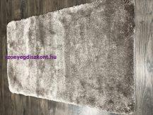 Szuper Puha Szőnyeg 120X170Cm Bézs