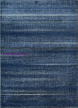Ber Pescara 60x100Cm 1001 Kék Szőnyeg