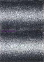 Shaggy Szőnyeg, Ber Softy 3D 2490 160X220Cm Szürke Szőnyeg
