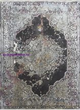 Ber Artrug 2501 multi 160x220cm szőnyeg