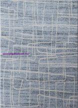 Ber Aspe 1169 Silver 160X220Cm Szőnyeg