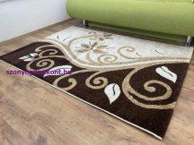 Kyra 727 bézs 60szett=60x220cm+2dbx 60x110cm - modern szőnyeg
