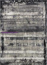 Ber Aspect nowy 1903 bézs-szürke 120x180cm szőnyeg