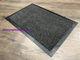 Lábtörlő 40X60Cm