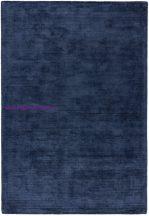 Lh Swing 101 Platina-Bézs 160X230Cm Szőnyeg