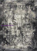 Ber Aspect nowy 1901 bézs-szürke 60x100cm szőnyeg