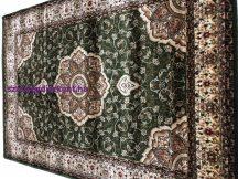 Aladin Zöld 6972 120X170Cm Klasszikus Szőnyeg