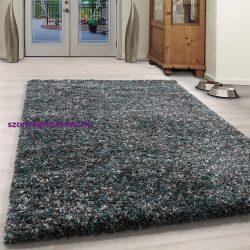 Ay enjoy shaggy 4500 kék 80x250cm szőnyeg