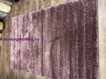 Toscana Lila Szőnyeg 80X150Cm Szőnyeg