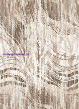 Ber Zara 9646 bézs 120x180cm Szőnyeg