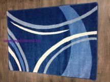 Margit 81181 Kék 60X110Cm Szőnyeg