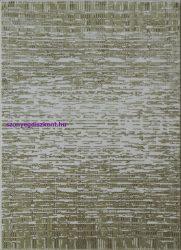 Ber Zara 6129 Bézs 160X220Cm Szőnyeg