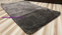 Serrano D.szürke 67x110cm-gumis hátoldalú