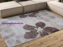 HOSSZÚ SZÁLÚ SHAGGY, CAREN 473 bézs 80x150cm