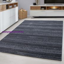 Ay plus 8000 szürke 160x230cm modern szőnyeg akció