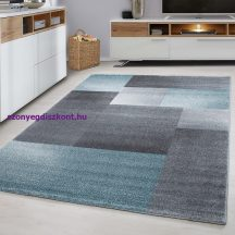 Ay Lucca 1810 kék 120x170cm szőnyeg