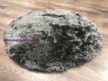 Kör Scott grafit 100cm hátul gumis szőnyeg
