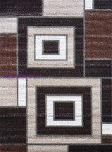Ber Monte 1270 160X220Cm Bronz Szőnyeg