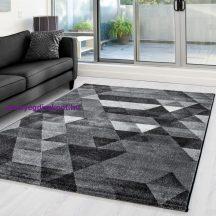 Ay lima 1920 szürke 120x170cm egyedi szőnyeg
