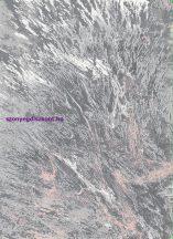 Ber Zara 9632 pink 60x100cm Szőnyeg