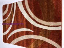 Comfort Terra 4791 120X170Cm Csíkos Szőnyeg