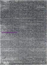 Hosszú Szálú Szőnyeg 60X100Cm Ber Ottova Szürke Szőnyeg