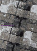 Ber Aspe 1829 Bézs 200X290Cm Szőnyeg