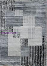 Ber Róma 2150 60X100Cm Grafit Szőnyeg