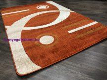 Comfort terra 4801 80x150cm szőnyeg