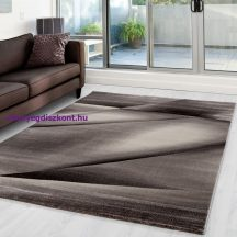 Ay miami 6590 barna 200x290cm szőnyeg