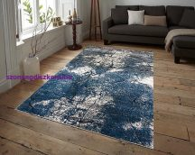 Ber Alfa nowa 7212 kék 80x150cm