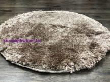 Kör Scott camel 80cm hátul gumis szőnyeg