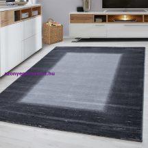 Ay Toscana 3160 szürke 80x150cm modern szőnyeg akciò