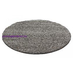 Ay dream 4000 taupe 120cm kör shaggy szőnyeg