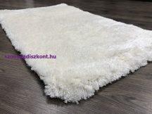 Scott fehér 80x150cm-hátul gumis szőnyeg