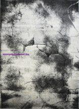 Ber Maksim 8603 bézs-szürke 160x220cm szőnyeg