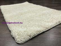 Lily bone 67x110cm-hátul gumis szőnyeg