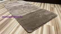 Serrano mink 120x170cm-gumis hátoldalú