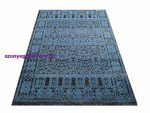 Ambasador 01 - kék 120 x 170 cm