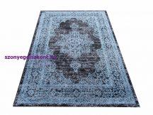 Ambasador 02 - kék 200 x 290 cm