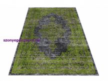 Ambasador 02 - zöld 200 x 290 cm