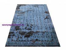 Ambasador 03 - kék 200 x 290 cm