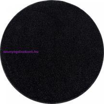 ATA ANTHRAZIT 160 x 160 -kör szőnyeg