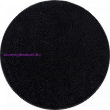 ATA ANTHRAZIT 200 x 200 -kör szőnyeg