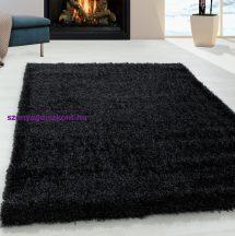 BRILLIANT BLACK 140 X 200